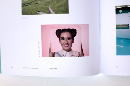 catálogo foto