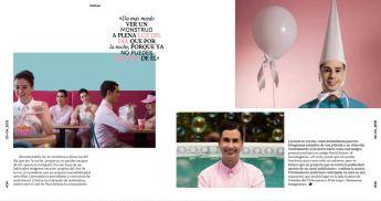 Captura de pantalla 2019-06-17 a las 22.46.31